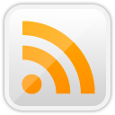 Erbe RSS Feed